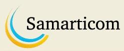 samarticom