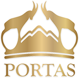 logo_portas