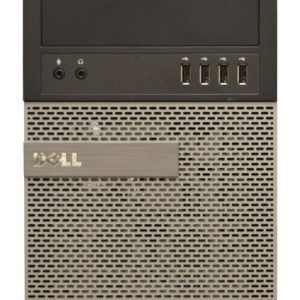 1475220612_dell_optiplex790_tower_cit_grup_2