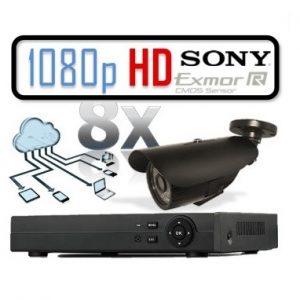 supraveghere-cu-8-camere-ahd-1080p-de-exterior-5665-lei