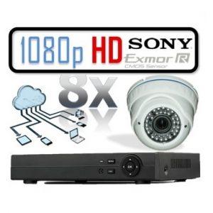 supraveghere-cu-8-camere-ahd-1080p-de-interior-5225-lei