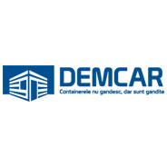 Demcar